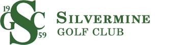 Silvermine Golf Club
